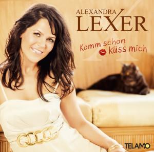 AlexandraLexer_Kommschonkuessmich