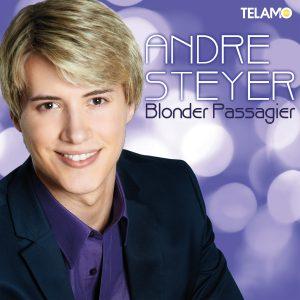 AndreSteyer_BlonderPassagier_Cover.indd