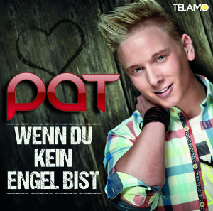 COVER_Single_Wenn_du _kein_Engel_bist_405380410203