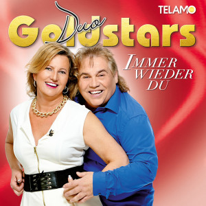 Duo_Goldstars_Immer_Wieder_Du_Finales_Albumcover_405380430529_Finales_Albumcover