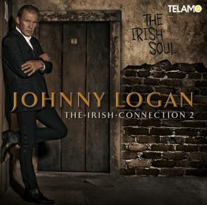 JohnnyLogan_TheIrishSoul