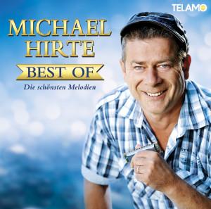 Michael_Hirte_Best_Of_405380430546