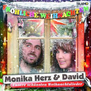 MonikaHerz&DavidFinalesCover