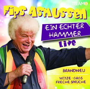 cover_FipsAsmussen-Ein_echter_Hammer_1CD_405380430290