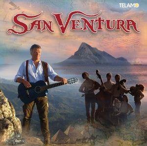 SanVentura Cover_FINAL