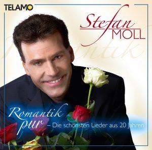 Stefan_Moll_Romantik_pur_Die_schoensten_Lieder_aus_20_Jahren