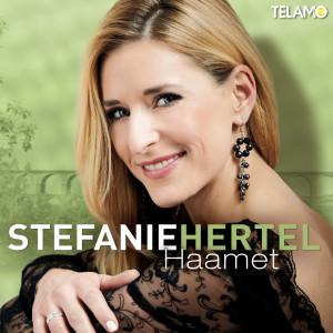 Stefanie_Hertel_Haamet