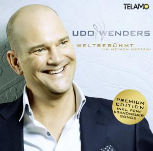 Udo_Wenders_Weltberuehmt_in_meinem_Herzen_Premium-Edition_CD-Cover_4053804306249