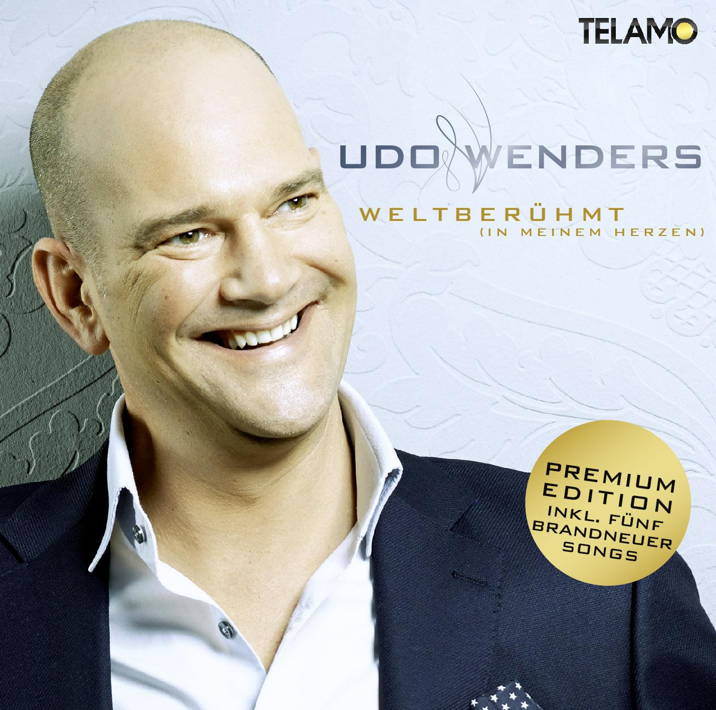 Udo_Wenders_Weltberuehmt_in_meinem_Herze