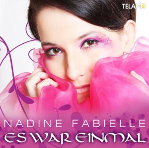 405380430317_0_Nadine_Fabielle-Albumcover