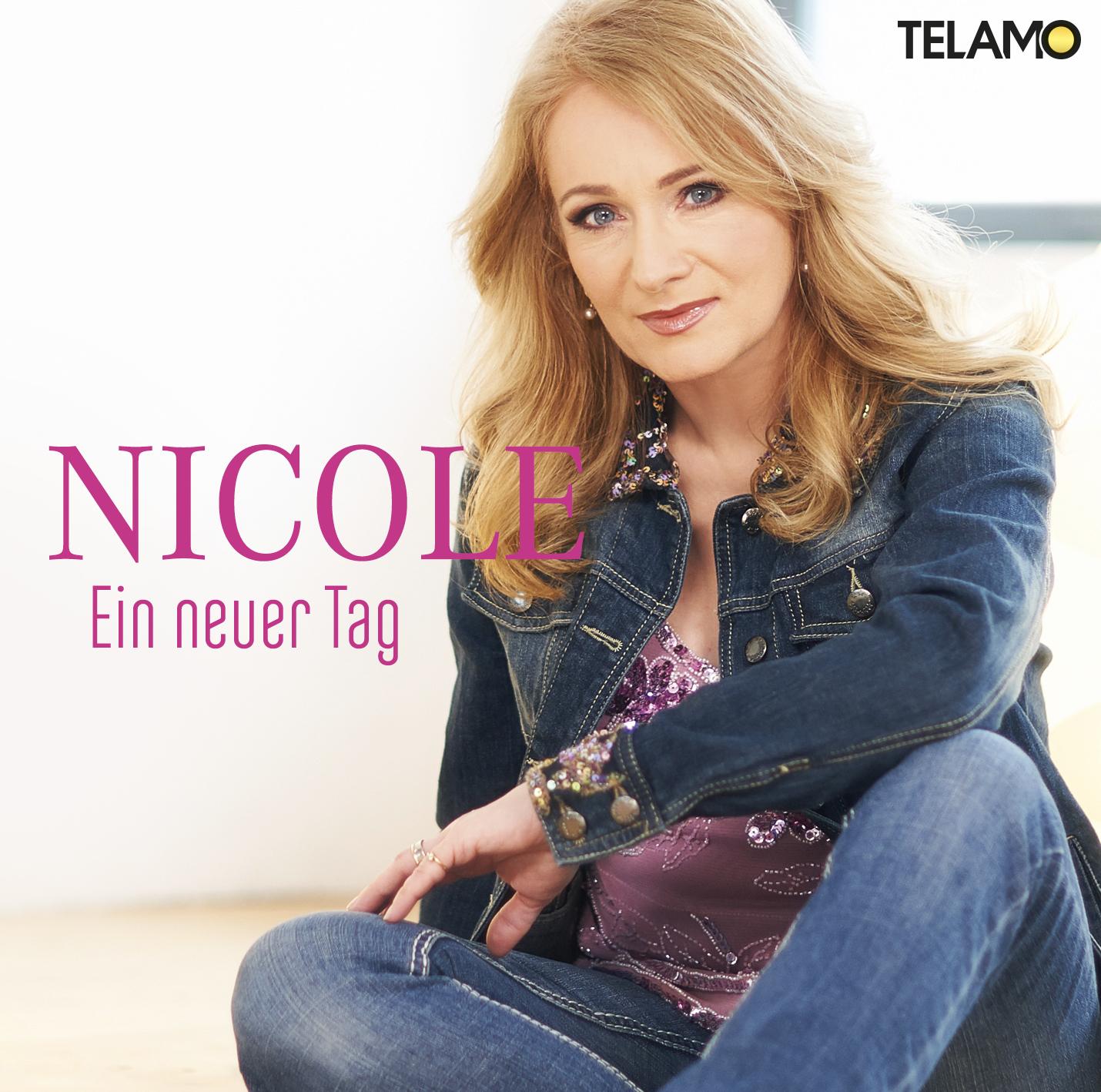 Nicole kreft dating seiten