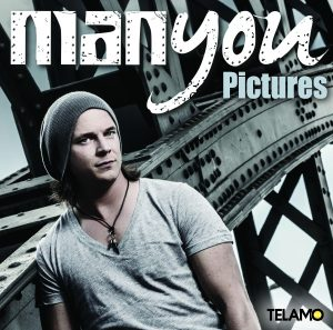 Manyou_Pictures_finales_Albumcover_405380430322
