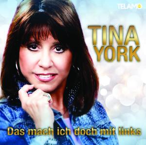 405380410153_0_Tina_York_Das_ mach_ich_doch_mit_links_Cover