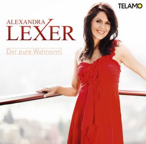Alexandra Lexer_Der Pure Wahnsinn