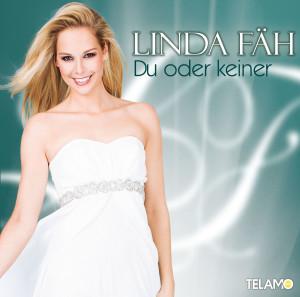 Cover_Single_Linda_Faeh_Du_oder_keiner_405380410149