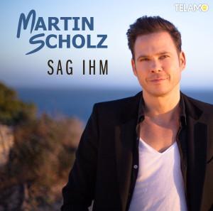 MartinScholz_SagIhm_END