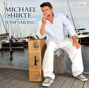 MichaelHirte-I-am-sailing_Cover_405380410151