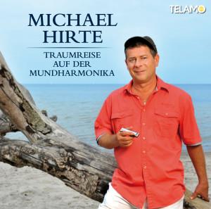 Michael_Hirte_Traumreise_auf_Der_Mundharmonika
