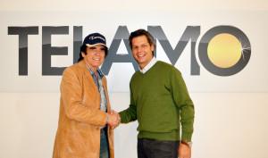 SigningFoto_Tom_astor_Telamo