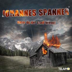 Spanner2