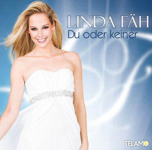 Album_LindaFaeh_DuOderKeiner_405380430489_Cover