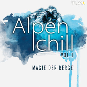 Cover_Alpenchill_Vol_1_405380430447