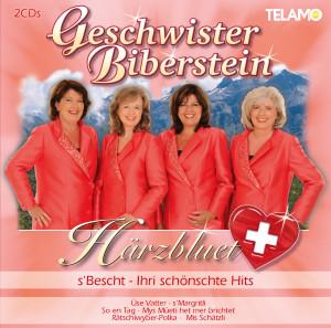 Geschwister-Biberstein-Haerzbluet_sBescht_ihri_schönschte hits_2CD_405380430458