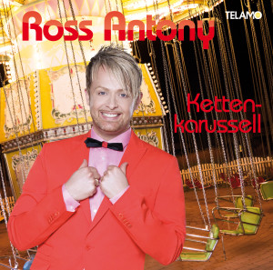 Ross_Antony_Singlecover_Kettenkarussell