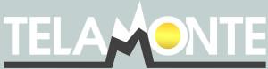 Telamonte Logo NEU