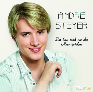 AndreSteyer_Du hast noch nie das Meer gesehen_Single-Cover