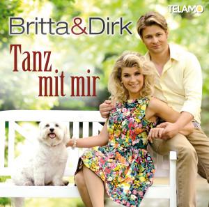 Britta&Dirk_TanzMitMir_Final