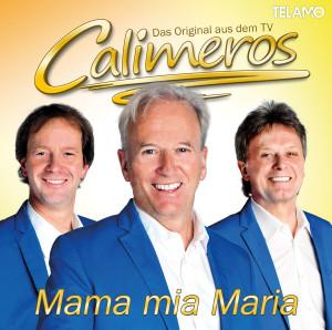 Cover_Calimeros_Mama_mia_Maria_405380410140