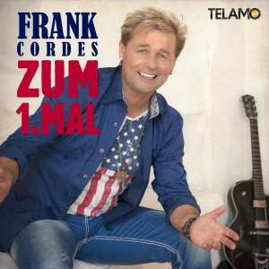 Frank_Cordes_Zum_Ersten_Mal_4053804101783