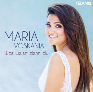 Maria_Voskania_WasWeisstDennDu_COVER_FINAL