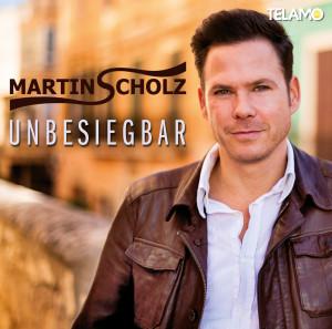 MartinScholz_Unbesiegbar_Cover_FINAL