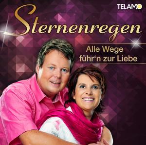 PROMO_Sternenregen_Alle_Wege_fuehrn_zur_Liebe_405380410182