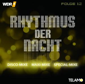 Rhythmus der Nacht_Folge12_Cover