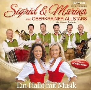 Sigrid_und_Marina_Mit_Oberkrainer_Allstars_Ein_Hallo_mit_Musik_Cover_4053804305174