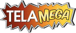 Telamega Logo Neu