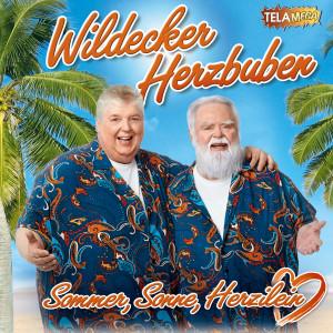 Wildecker_Herzbuben_Cover_Sommer_Sonne_Herzilein_405380430491