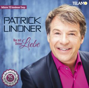 patrick_lindner_nur_mit_deiner_liebe_cover