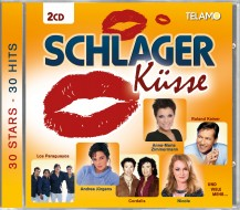 420099_SchlagerK_sse