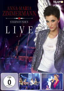 Anna_Maria_Zimmermann_Sternstunden_LIVE_DVD_405380440053