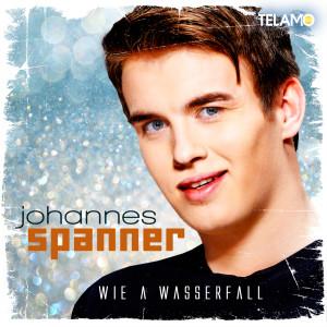 COVER_Johannes_Spanner_Wie_a_Wasserfall_405380410207