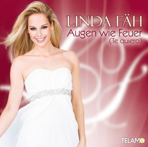 COVER_Promo_Linda_faeh_Augen_wie_Feuer_405380410183