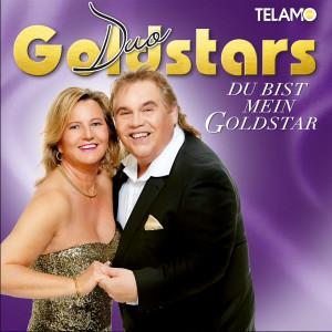 Duo_Goldstars_Singlecover_Du_Bist_Mein_Goldstar