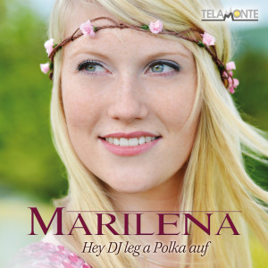 Marilena_Hey_DJ_leg_a_Polka_auf!_Single_Cover_Final