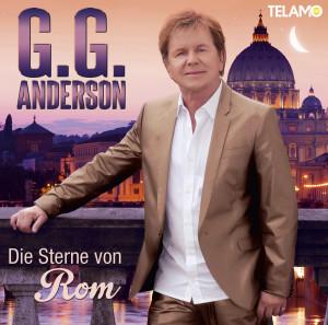 405380430511_2_GG_Anderson_Album_die_Sterne_von_Rom_klein