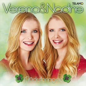 Albumcover_Verena_und_Nadine_Gluecksbringer_FINAL_4053804305563