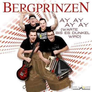Bergprinzen_AY_AY_AY_AY